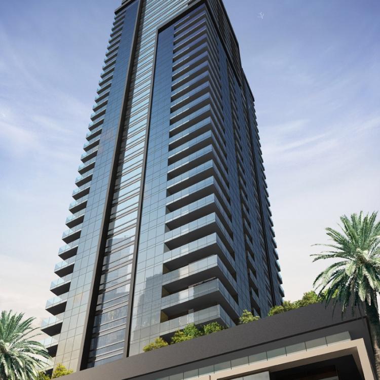 Al dhabi brokerage services  » tamulaho cf