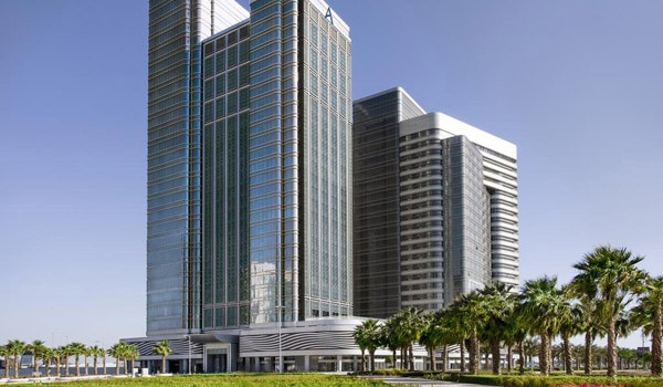 Architects in abu dhabi architectural firms in uae ga for Architectural design companies in abu dhabi