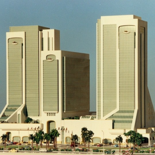 abu dhabi architecture holiday a1
