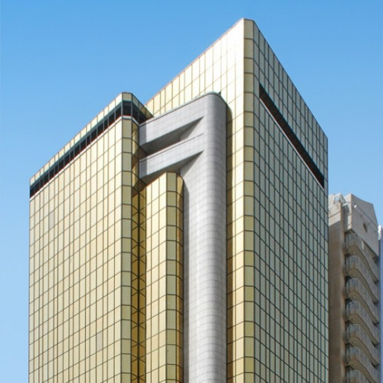 architect abu dhabi hamoodah building 7