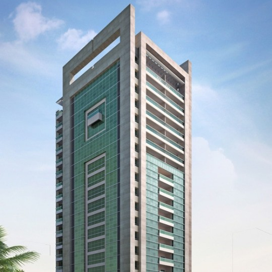 architect abu dhabi mbz building 5