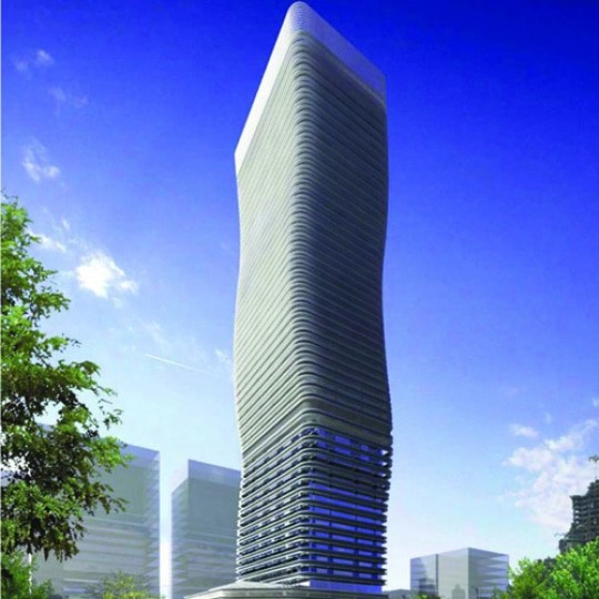 architect abu dhabi seba tower 8