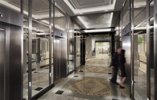 Interior Design In Abu Dhabi Ga Architects Engineers In Uae